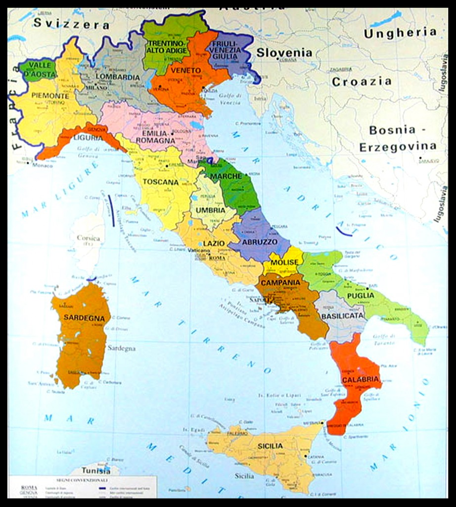 florence italy tourist map with Umbria Italy Map on Messina Sightseeing Map further Gedetailleerde kaarten besides Umbria italy map together with Ecolmap also Alberobello.