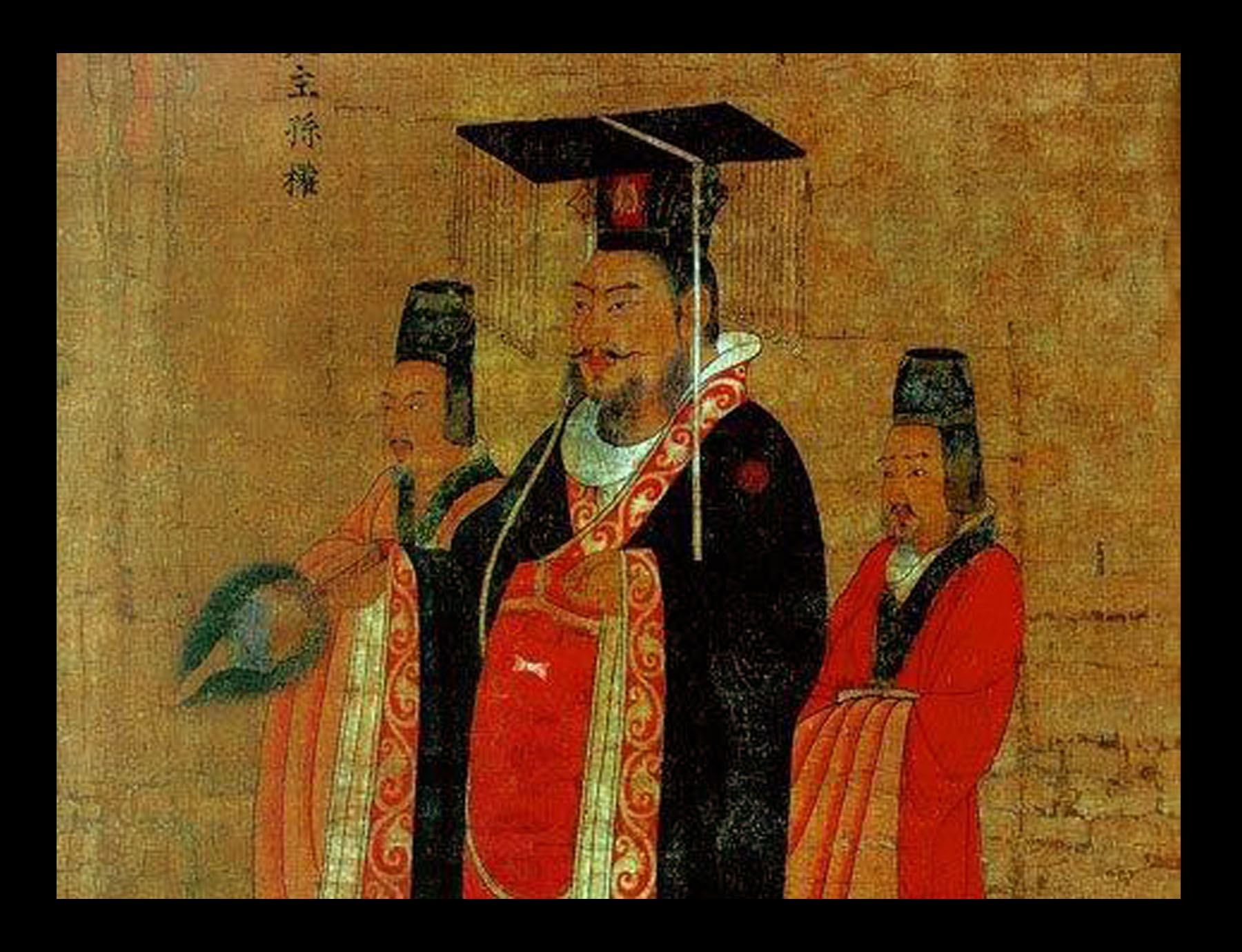 chinese history qin dynasty law system Qin dynasty (221–207 bc) is the first empire that united china it lasts about fourteen years, in which there are three emperors it affects the history and development of ancient china like unifying the currency and words, formulating the law, constructing the great wall, and establishing a highly centralized system of government, etc.