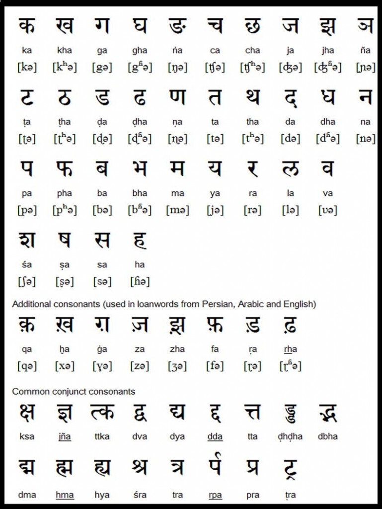 Ing s Peace Poem Translated into Hindi IngPeaceProject
