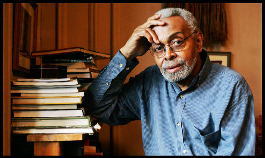 dutchman white people and negro The success of amiri baraka's play dutchman - ireen trautmann  the negro is not presented as a  the interpretation of a black racism against white people is.