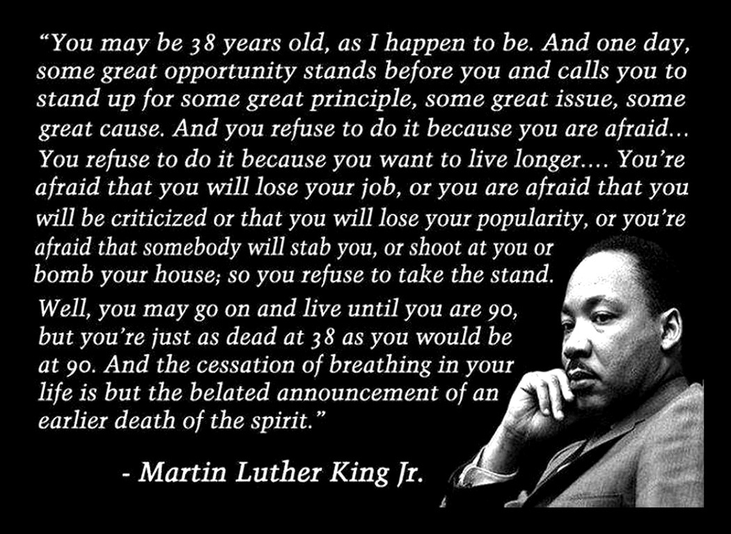 an introduction to the creative essay on the topic of martin luther king Full creative writing essay overcoming obstacles  communication important martin luther king i have  how to write introduction of essay how to.