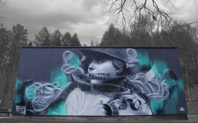 JDL in Epinal, France
