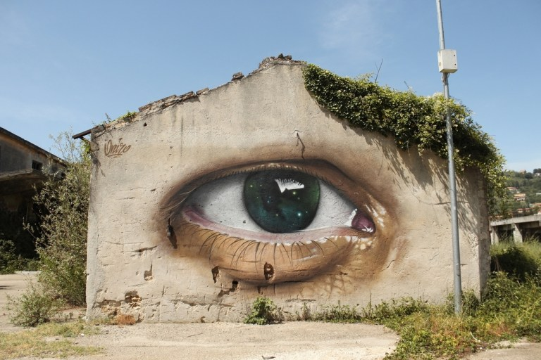 Oniro in Atina,Italy